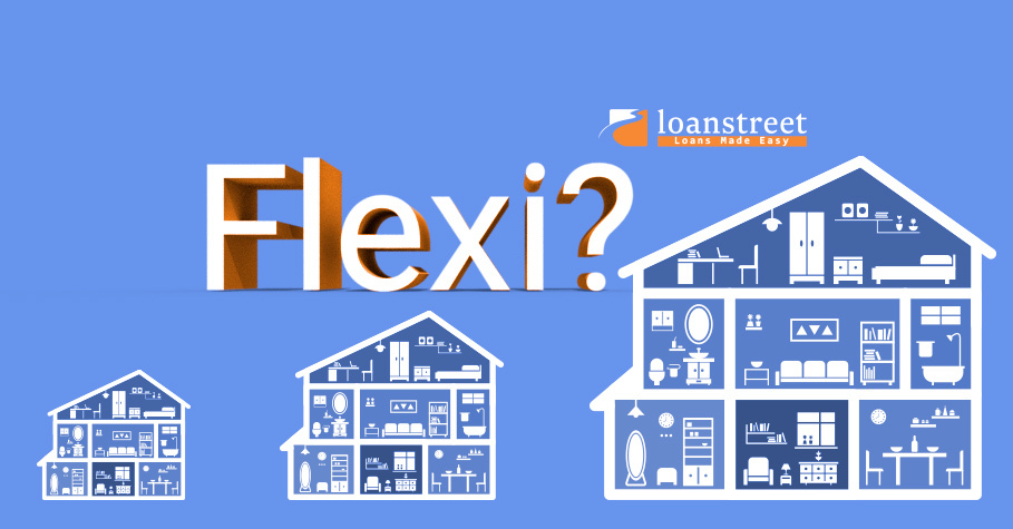 Flexi-vs-Non-Flexi-Property-Loan-Options